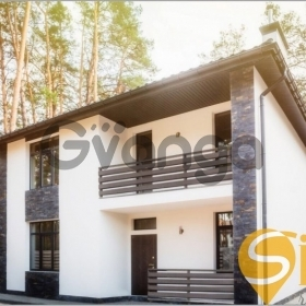 Продается дом 4-ком 190 м² Институтская ул.