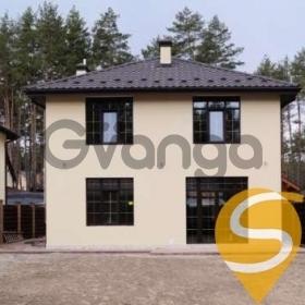Продается дом 3-ком 168 м² Мануильского ул.