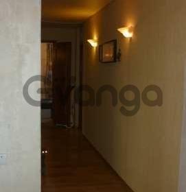 Продается квартира 3-ком 70 м² Звездная ул.