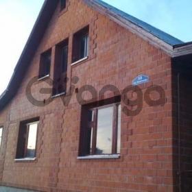 Продается дом 237 м² Полотняный завод