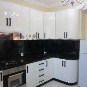 Сдается в аренду квартира 1-ком 38 м² Димитрова ул.