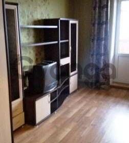 Сдается в аренду квартира 2-ком 53 м² Тульская ул.