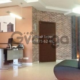 Сдается в аренду офис 194 м² ул. Красноармейская (Большая Васильковская), 72, метро Олимпийская