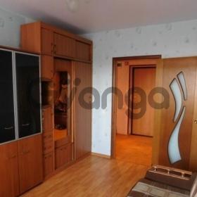 Сдается в аренду квартира 2-ком 55 м² Энергетиков,д.7