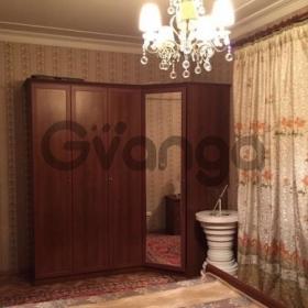 Сдается в аренду квартира 2-ком 50 м² Саратовский 1-й,д.4, метро Текстильщики
