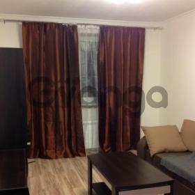 Сдается в аренду квартира 1-ком 45 м² Строителей,д.3