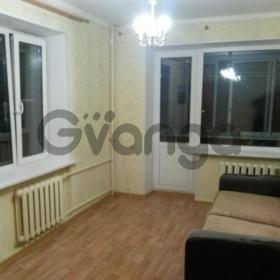 Сдается в аренду квартира 1-ком 31 м² Дмитровское,д.36к2, метро Петровско-Разумовская