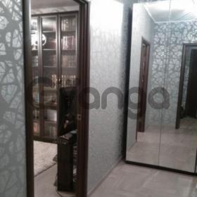 Продается квартира 1-ком 45 м² Горшина,д.2