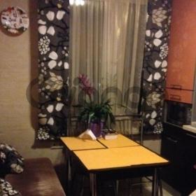 Продается квартира 3-ком 50 м² Масловка Нижн.,д.14, метро Савеловская