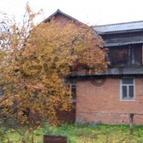 Продается дом 5-ком 125 м² поселок Внуково