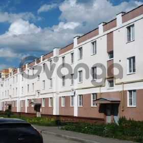 Продается квартира 1-ком 33 м² долгорукова ул.,92