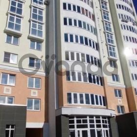 Продается квартира 1-ком 47 м² калинина ул.,4