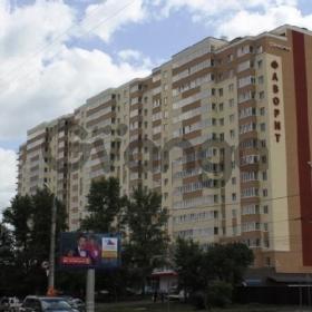 Продается квартира 2-ком 52 м² мира ул.,40