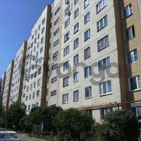 Продается квартира 1-ком 38 м² терновского ул.,170