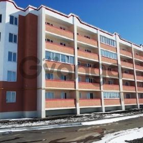 Продается квартира 1-ком 38 м² механизатор снт.,30