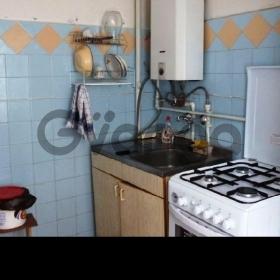 Продается квартира 2-ком 45 м² пацаева ул.,1