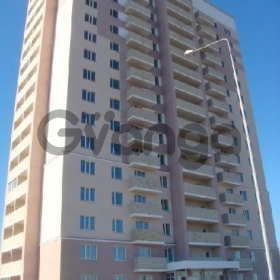 Продается квартира 3-ком 83 м² генерала глазунова ул.,12