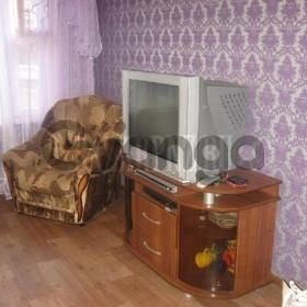 Продается квартира 3-ком 68 м² клары цеткин ул.,25