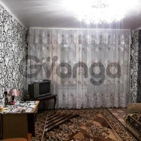 Продается квартира 3-ком 63 м² терешковой ул.,10