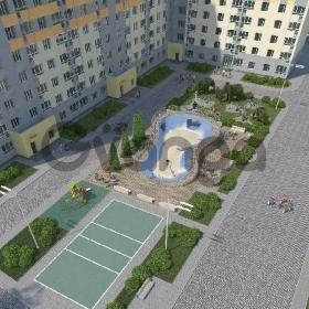 Продается квартира 3-ком 85 м² лозицкой ул.,1