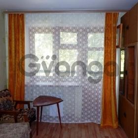 Продается комната 1-ком 100 м² медицинская ул.,10