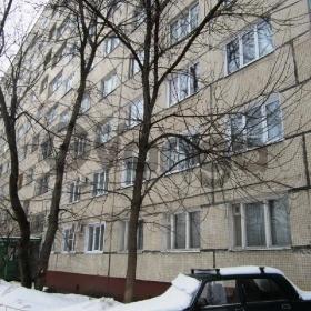 Продается комната 1-ком 18 м² победы пр-кт.,140