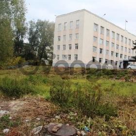 Продается дом 22.09 сот загоскина ул.,1