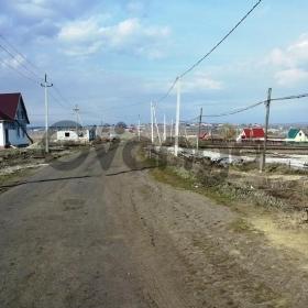 Продается дом 14.50 сот нагорная ул.,1