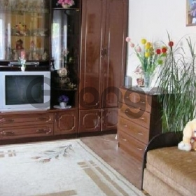 Продается дом 2-ком 50 м² луначарского ул.,99а