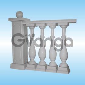 Продажа изделий из декоративного бетона