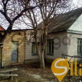 Продается дом 2-ком 34 м² Калинина ул.