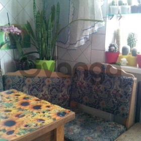 Продается квартира 2-ком 52 м² ул. Бажана Николая, 9 Б, метро Харьковская