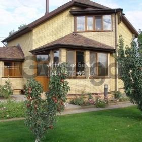 Продается дом 146 м² ул. Ленина,