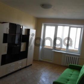 Сдается в аренду квартира 1-ком 38 м² Северная,д.28