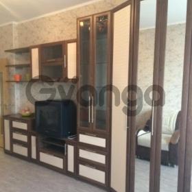 Сдается в аренду квартира 1-ком 43 м² Триумфальная,д.2