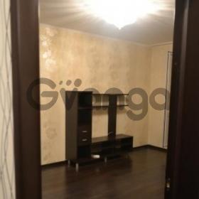 Сдается в аренду квартира 1-ком 38 м² Кольцевая,д.10