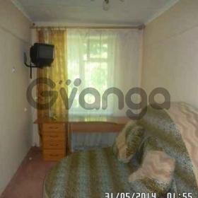 Сдается в аренду комната 2-ком 45 м² Академика Скрябина,д.25/1к1, метро Кузьминки
