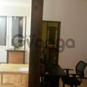 Сдается в аренду комната 2-ком 40 м² Кирова,д.4