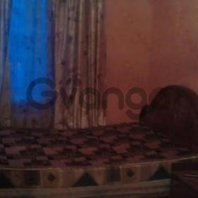Сдается в аренду комната 2-ком 45 м² С.П.Попова,д.38