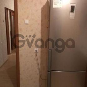Сдается в аренду комната 2-ком 55 м² проспект Гагарина,д.3