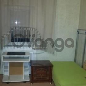 Сдается в аренду квартира 1-ком 30 м² Подмосковный,д.7