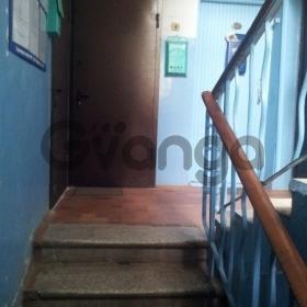 Продается квартира 3-ком 60  Баранова, 25