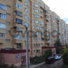 Продается квартира 3-ком 74  Красная, 125