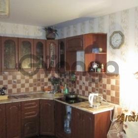 Продается квартира 2-ком 60  Молодежная, 5