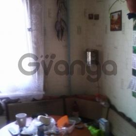 Продается квартира 3-ком 79  Баранова, 6