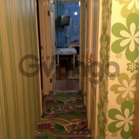 Продается квартира 2-ком 42  Подмосковная, 13