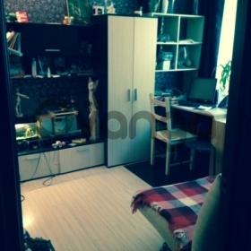 Продается квартира 2-ком 43  Военный городок, 27
