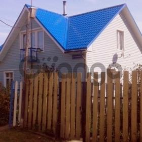 Продается квартира 5-ком 120  Родниковая, 25