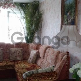 Продается квартира 2-ком 44  Тимоновское шоссе, 4