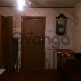 Продается квартира 3-ком 57  Центральная, 5